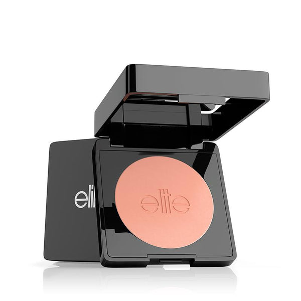 Charme (COMPACT BLUSH) - Elite Beauty Global