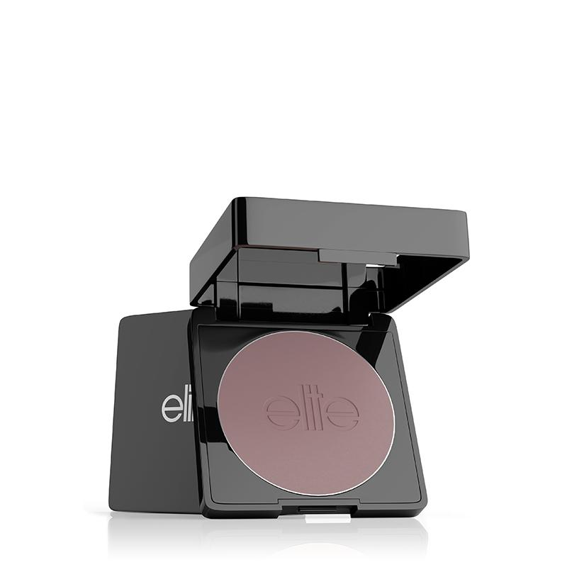 Contouring (BRONZING COMPACT POWDER) - Elite Beauty Global