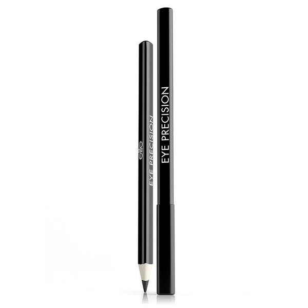 Eye Precision (PERFECT WEAR EYE PENCIL) - Elite Beauty Global