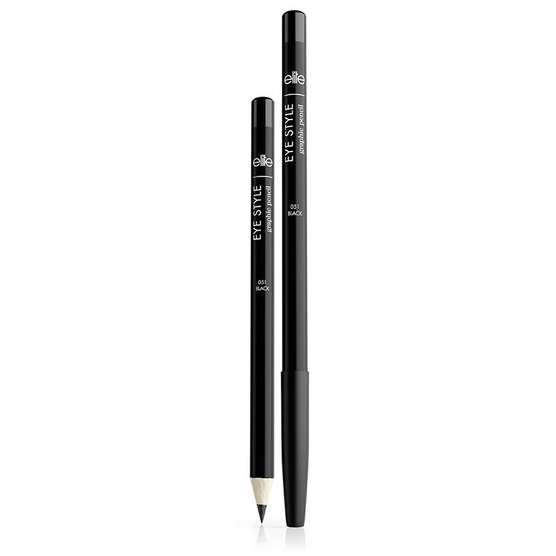Eye Style (EYE PENCIL) - Elite Beauty Global