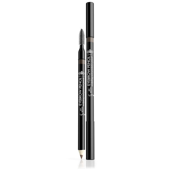 Eyebrow Pencil (SCULPTING AND PRECISION PENCIL) - Elite Beauty Global