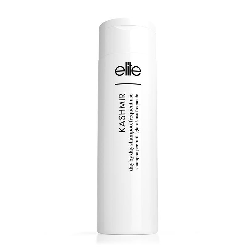 Kashmir (DAY BY DAY SHAMPOO, FREQUENT USE) - Elite Beauty Global