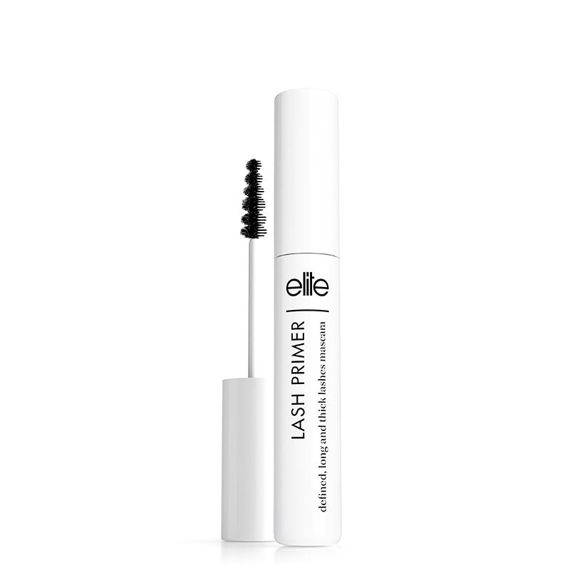 Lash Primer (DEFINED LONG AND THICK LASHES PRIMER) - Elite Beauty Global