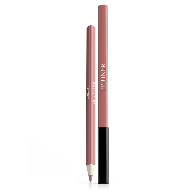 Lip Liner (PERFECT WEAR LIP PENCIL) - Elite Beauty Global