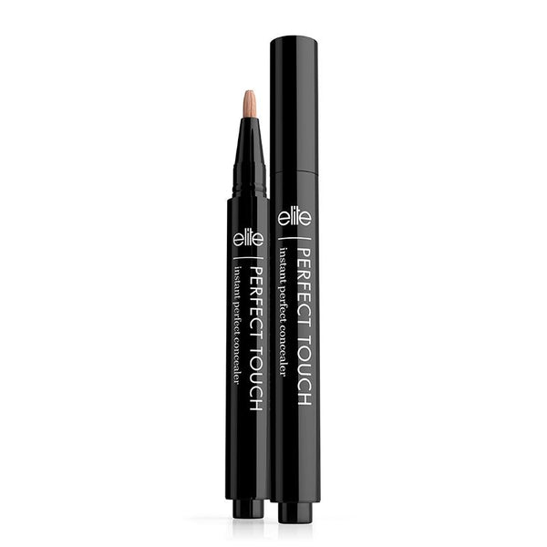 Perfect Touch (CONCEALER) - Elite Beauty Global