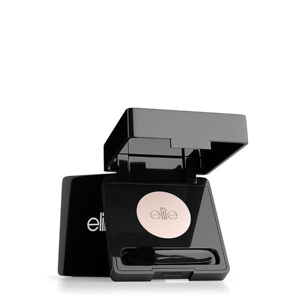 Show Time (COMPACT EYE SHADOW MATT EFFECT) - Elite Beauty Global