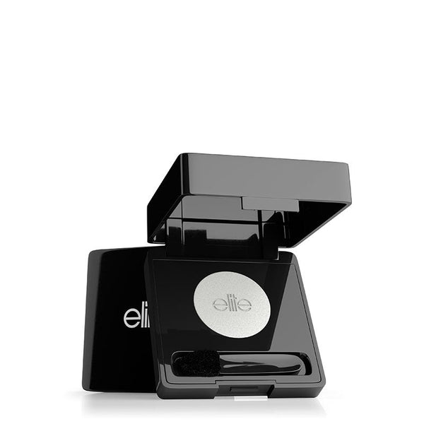 Show Time (COMPACT EYE SHADOW RADIANCE EFFECT) - Elite Beauty Global