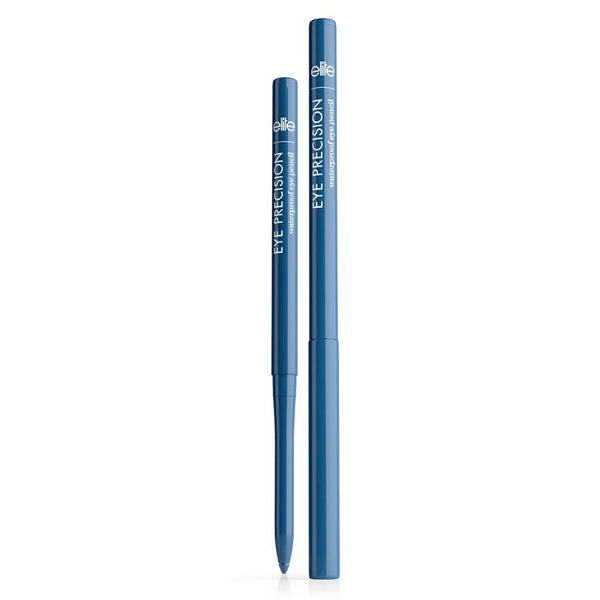 Eye Precision (WATERPROOF EYE PENCIL) - Elite Beauty Global