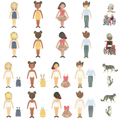 paper-people-play-paper-dolls-for-kids