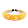 Bright Crystal Headband