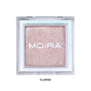 Moira Single Lucent Cream Shadow