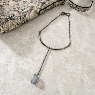 Anat  Stone Necklace