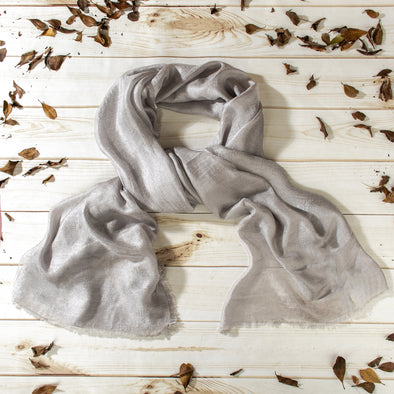 Mackenzie Light Weight Scarves