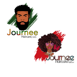 Journee Haircare LLC