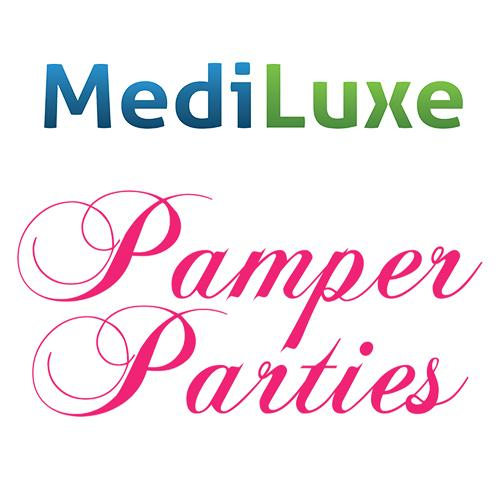 Open Beauty Day | Mediluxe