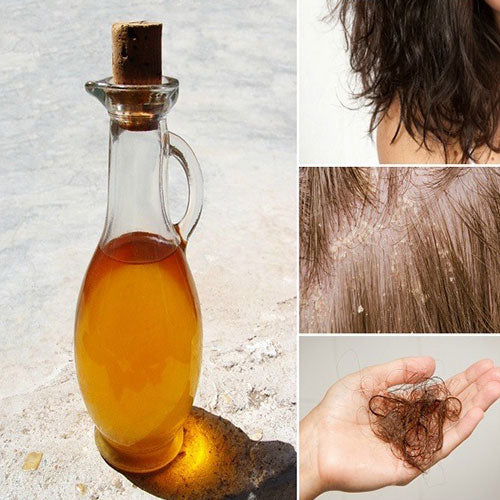 9 Reasons You Should Start Using Argan Oil On Your Hair