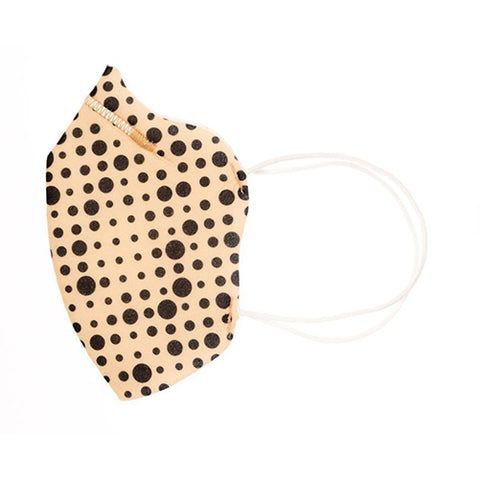 Image of Dots | Protective Face Mask | Adult
