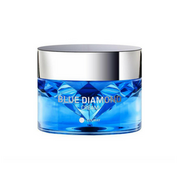 Blue Diamond Cream | Complete Skin Renewal - Mediluxe