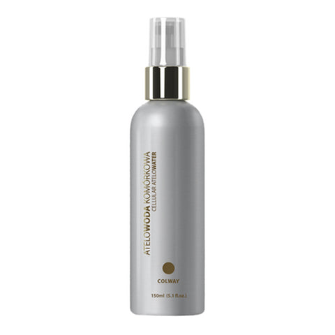 Collagen Face Mist - Mediluxe