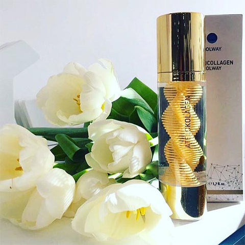 Image of Collagen Face Serum | Mediluxe: Online Skincare Boutique