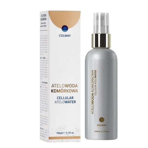 Image of Collagen Face Mist with Vitamin C - Mediluxe