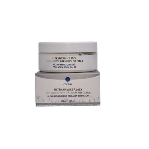 Image of Body Balm - Mediluxegulf