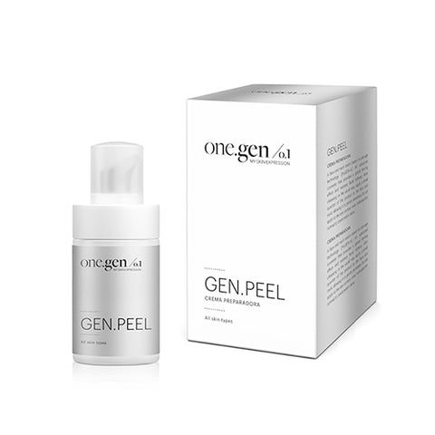 Image of Treatment Enzyme Peel | Mediluxe:Online Store