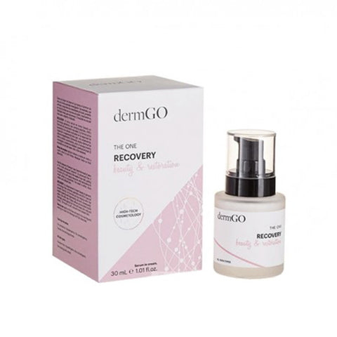 Image of dermGo Regener | Repair & Reduce Skin Aging