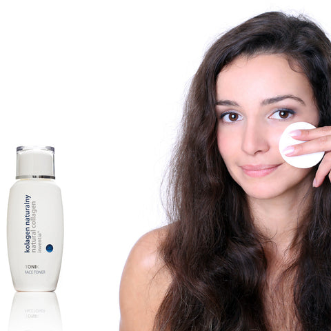 Image of Face Toner - Mediluxe
