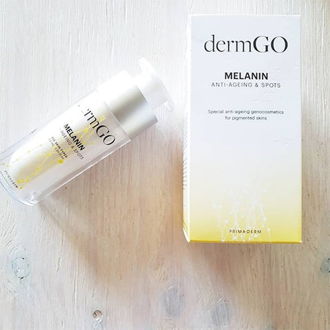 Image of Pigmentation Cream | Mediluxe: Online skincare boutique