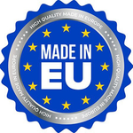 Image of Made in Europe