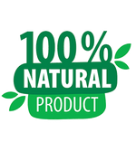 Image of Natural Products