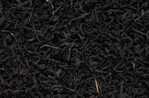 Ceylon OP Black Tea Loose Organic
