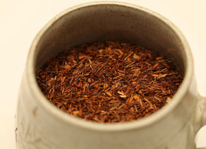 South African Red Rooibos Tea Loose Organic*One ounce