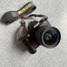 Load image into Gallery viewer, Nikon F65