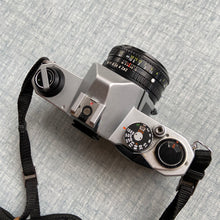 Load image into Gallery viewer, Pentax K1000