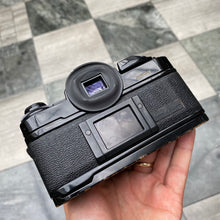 Load image into Gallery viewer, Canon A-1