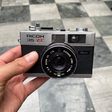 Load image into Gallery viewer, Ricoh 35 ZF