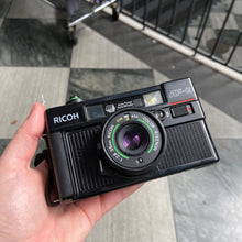 Load image into Gallery viewer, Ricoh AF-2