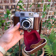 Load image into Gallery viewer, Zeiss Ikon Contina IA