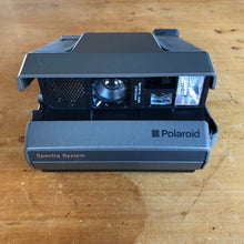 Load image into Gallery viewer, Polaroid Spectra System