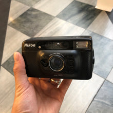 Load image into Gallery viewer, Nikon AW35