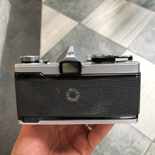 Load image into Gallery viewer, Olympus OM-1