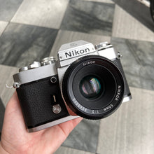 Load image into Gallery viewer, Nikon EL2