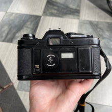 Load image into Gallery viewer, Olympus OM-10