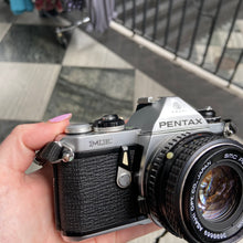 Load image into Gallery viewer, Pentax ME