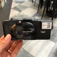 Load image into Gallery viewer, Olympus XA1