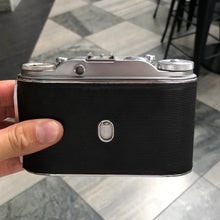 Load image into Gallery viewer, Agfa Isolette III