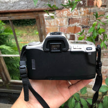 Load image into Gallery viewer, Minolta Dynax 404si