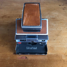 Load image into Gallery viewer, Polaroid SX-70